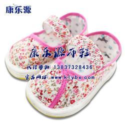 儿童传统布鞋-康乐源(在线咨询)上海布鞋图片