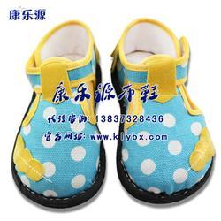儿童布鞋_深圳布鞋_康乐源(查看)图片