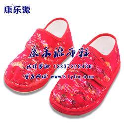 一件代发童鞋-童鞋-康乐源(查看)图片