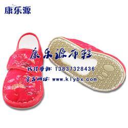 热销儿童布鞋,康乐源(在线咨询),北京布鞋图片