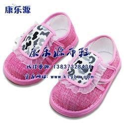 传统手工布鞋,广州布鞋,康乐源(查看)图片