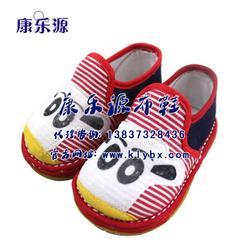 千层底布鞋的好处、北京布鞋、康乐源(查看)图片