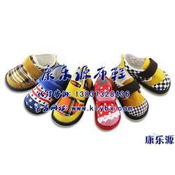 宝宝布鞋,康乐源(在线咨询),北京布鞋图片
