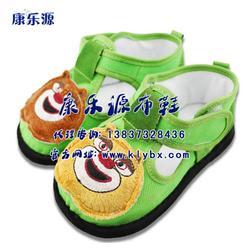 秋季宝宝单鞋、北京单鞋、康乐源(查看)图片