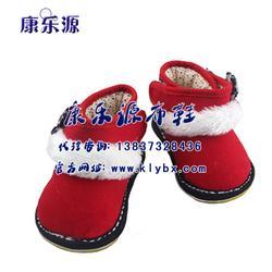 纯棉花手工棉鞋、苏州棉鞋、康乐源(查看)图片