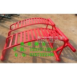 二位蹬力器伸腰架三人落地式漫步机室外棋盘桌健身器材生产厂家图片