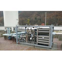 加气站设备|正定加气站设备|陕西恒泰(优质商家)图片