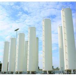陕西恒泰,低温储罐,低温储罐qy8千亿国际官网图片