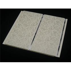 pvc塑料扣板,渤洋塑料,秦皇岛pvc塑料扣板图片
