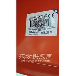 ABB IRB6700 三轴电机图片