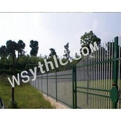 不锈钢护栏、文水永泰护栏厂家直销、静乐护栏图片