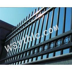 波形护栏板,文水永泰护栏(在线咨询),阳城护栏图片