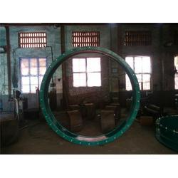 防水套管|飞龙给排水(在线咨询)|DN1200柔性防水套管图片
