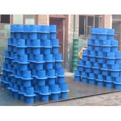 飞龙给排水(在线咨询)B型柔性防水套管图片