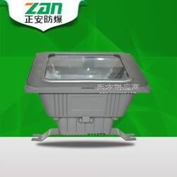 正安防爆-NFC9101低顶灯图片