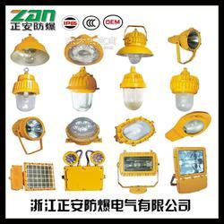 厂家SBD1105 免维护节能防爆灯 优惠图片
