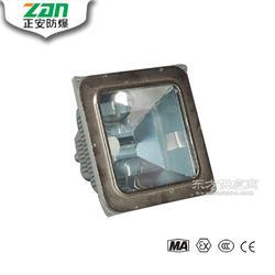 直销海洋王NFC9101低顶灯图片