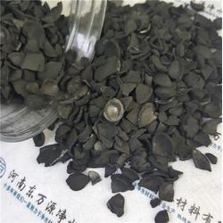 杏壳活性炭 果壳活性炭多少钱-宿迁果壳活性炭图片