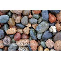 曲阳县鹅卵石-鹅卵石滤料-鹅卵石图片