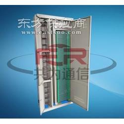 576型/648芯/720芯/864芯三网合一光纤配线架/报价//生产厂家图片