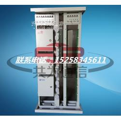 SMC.576芯三网合一光缆交接箱图片