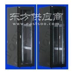 圖騰G2系列網絡機柜寬600深600高2米機柜圖片