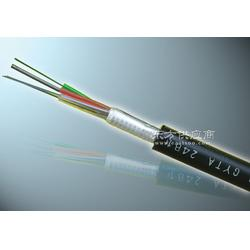 TCL24芯室外单模光缆参数,功能图片