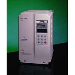 风机专用变频器、金鹏兴业、abb风机专用变频器图片