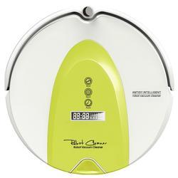 智能扫地机多少钱_智能吸尘器_智能吸尘器好评图片