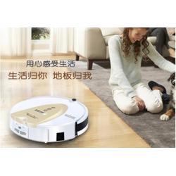 上海智能吸尘器,安泰迪智能,上海智能吸尘器 电话图片