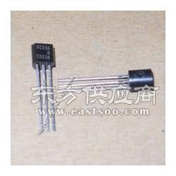 UTC原厂授权代理UTC代理商,供应正品三极管BC808图片