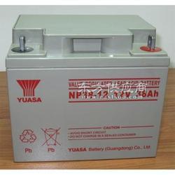汤浅NP65-12蓄电池-NP65-12-NP65-12图片