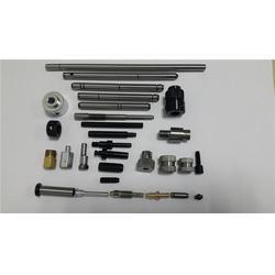 张家港金茂益轴心(图)|缝纫机零件厂家|缝纫机零件图片