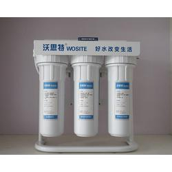 家用净水器|山西福隆惠商贸|家用净水器厂家直销图片