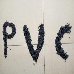 专业pvc颗粒生产厂家-pvc颗粒-六度公司(查看)图片