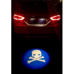 车尾led灯供应商、佛山车尾led灯、车尾led灯图片
