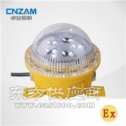 BFC8183固态免维护防爆灯 安全照明灯免维护防爆灯 24VLED防爆灯图片