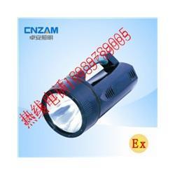 手電筒海洋王JW7620HZ多功能強光防爆電筒便攜遠射戶外圖片