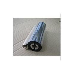 汇祥碳带11070树脂碳带 打印机专用色带图片