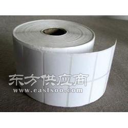 供应ZEBRA斑马S4M打印机专用标签纸 碳带 色带 标签打印机耗材图片
