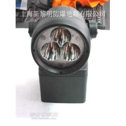 xlm5151手提式强光探照灯图片