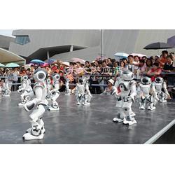 表演机器人 智能机器人图片