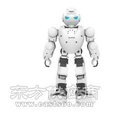 阿尔法春晚跳舞机器人,智能舞蹈机器人图片