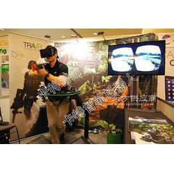 虚拟设备赛车体验,360度动感图片
