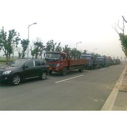 苏州到青海专线、专线、苏州金鹏物流有限公司图片