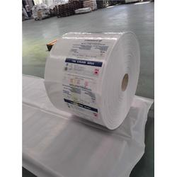 重包膜供应商、重包膜、武汉冠品塑料薄膜公司(查看)图片