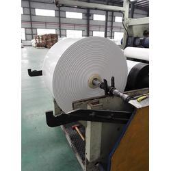 ffs重包装膜|武汉冠品塑料有限公司|ffs重包装膜二手设备图片