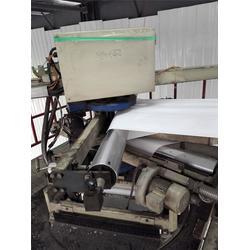 重包膜加工,重包膜,武汉冠品塑料有限公司(查看)图片