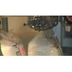 孝感FFS重包装膜、FFS重包装膜哪家好、冠品塑料图片