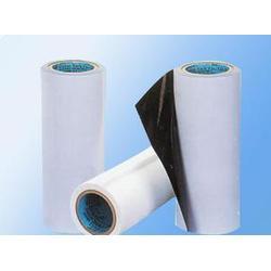 武汉冠品塑料公司(图)|FFS重包膜|青海FFS重包膜图片
